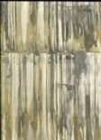 Restored Modern Rustic Wallpaper Patina Panels 2540-24065 By A Street Prints For Brewster Fine Decor